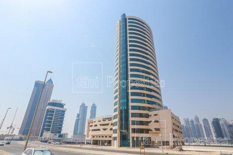 Office in Business Bay, Dubai, UAE 79 sq.m. № 3237 - photo 11
