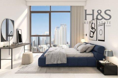 Apartment in Dubai Creek Harbour (The Lagoons), Dubai, UAE 2 bedrooms, 147.3 sq.m. № 2977 - photo 3