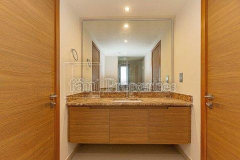 Villa in Dubai Hills Estate, Dubai, UAE 4 bedrooms, 458.3 sq.m. № 3199 - photo 12