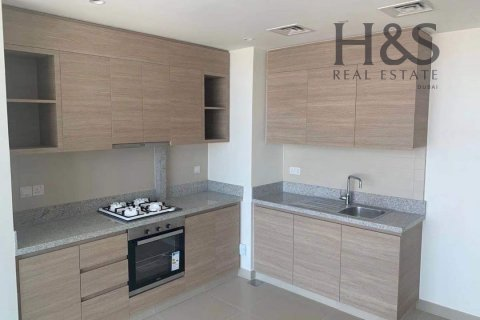 Apartment in Dubai Hills Estate, Dubai, UAE 1 bedroom, 67.1 sq.m. № 3079 - photo 4