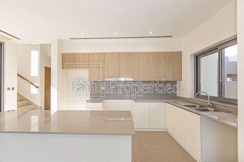 Villa in Dubai Hills Estate, Dubai, UAE 4 bedrooms, 458.3 sq.m. № 3199 - photo 3