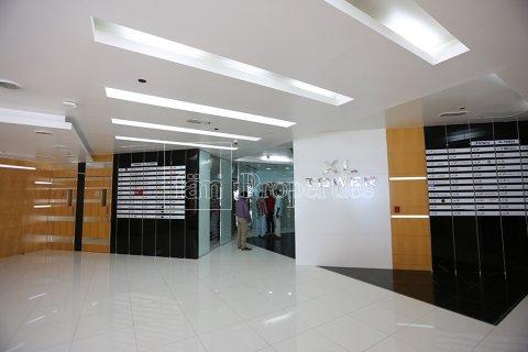 Office in Business Bay, Dubai, UAE 79 sq.m. № 3237 - photo 16