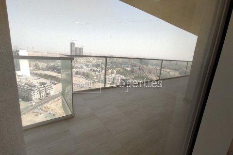 Apartment in Dubai, UAE 2 bedrooms, 173.4 sq.m. № 4333 - photo 3