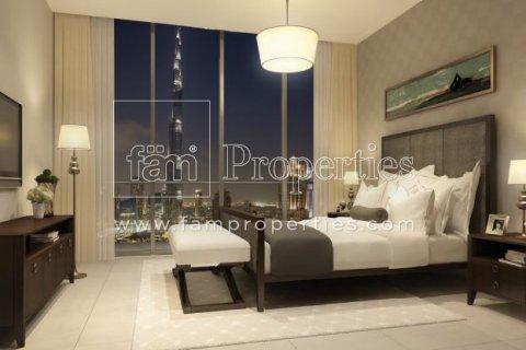 Apartment in Downtown Dubai (Downtown Burj Dubai), Dubai, UAE 3 bedrooms, 209.5 sq.m. № 4902 - photo 6