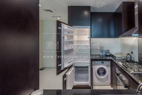 Apartment in Downtown Dubai (Downtown Burj Dubai), Dubai, UAE 3 bedrooms, 164.4 sq.m. № 3476 - photo 6