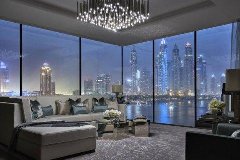 Penthouse in Palm Jumeirah, Dubai, UAE 3 bedrooms, 300 sq.m. № 6677 - photo 4