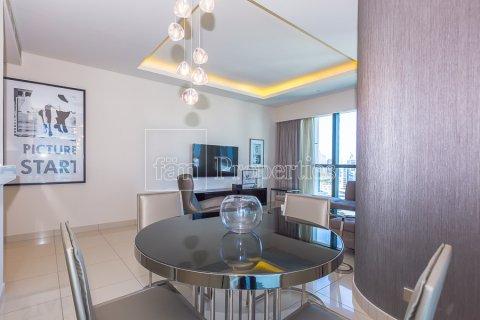 Apartment in Business Bay, Dubai, UAE 2 bedrooms, 140.9 sq.m. № 5357 - photo 6