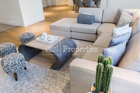 Apartment in Jumeirah, Dubai, UAE 2 bedrooms, 177.4 sq.m. № 4767 - photo 10