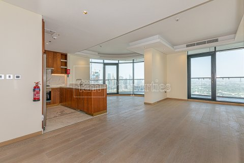 Apartment in Downtown Dubai (Downtown Burj Dubai), Dubai, UAE 2 bedrooms, 166.3 sq.m. № 3689 - photo 15