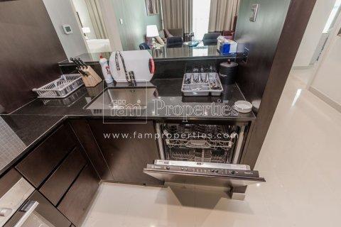 Apartment in Downtown Dubai (Downtown Burj Dubai), Dubai, UAE 3 bedrooms, 164.4 sq.m. № 3476 - photo 5