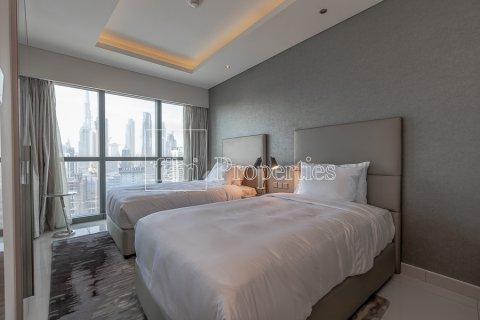 Apartment in Business Bay, Dubai, UAE 2 bedrooms, 140.9 sq.m. № 5357 - photo 9