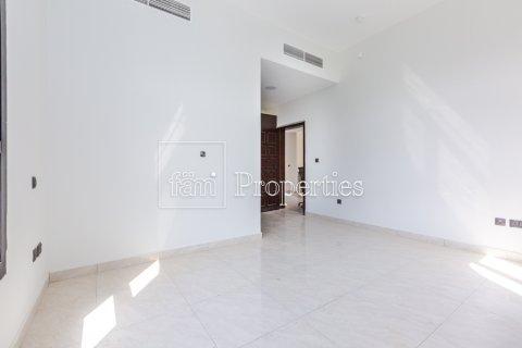Villa in Dubai Land, Dubai, UAE 5 bedrooms, 534.2 sq.m. № 4776 - photo 7