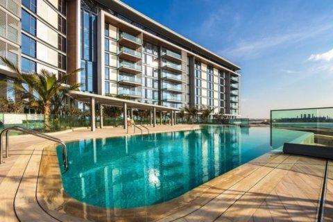 Apartment in Bluewaters, Dubai, UAE 2 bedrooms, 138 sq.m. № 6714 - photo 10