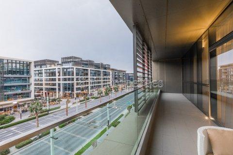 Apartment in Jumeirah, Dubai, UAE 3 bedrooms, 203.7 sq.m. № 5307 - photo 3