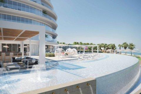 Penthouse in Dubai, UAE 3 bedrooms, 464 sq.m. № 6612 - photo 11