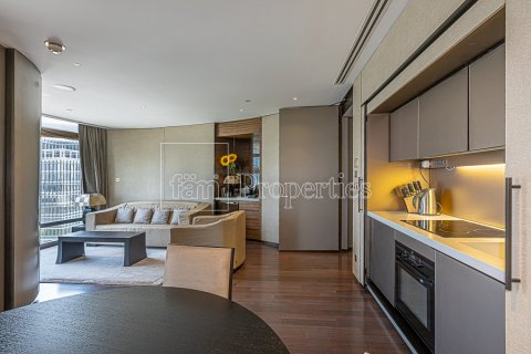 Apartment in Downtown Dubai (Downtown Burj Dubai), Dubai, UAE 1 bedroom, 97.6 sq.m. № 5096 - photo 14