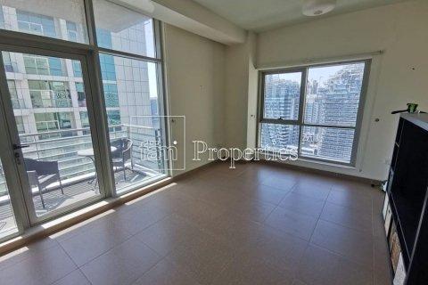 Apartment in Business Bay, Dubai, UAE 1 bedroom, 80.7 sq.m. № 4203 - photo 2