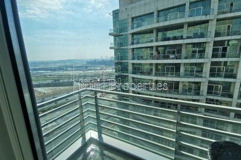 Apartment in Business Bay, Dubai, UAE 1 bedroom, 80.7 sq.m. № 4203 - photo 13