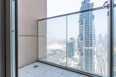 Apartment in Business Bay, Dubai, UAE 2 bedrooms, 126.3 sq.m. № 3680 - photo 4