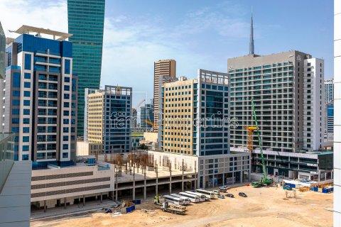 Apartment in Business Bay, Dubai, UAE 1 bedroom, 88.9 sq.m. № 4920 - photo 2
