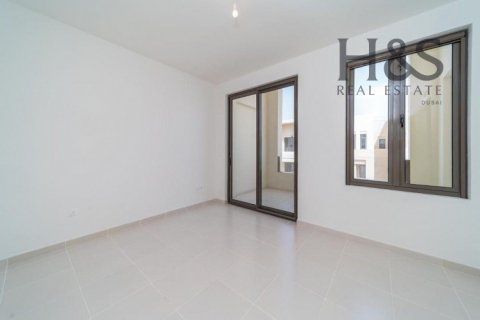 Townhouse in Reem, Dubai, UAE 4 bedrooms, 237 sq.m. № 2801 - photo 7