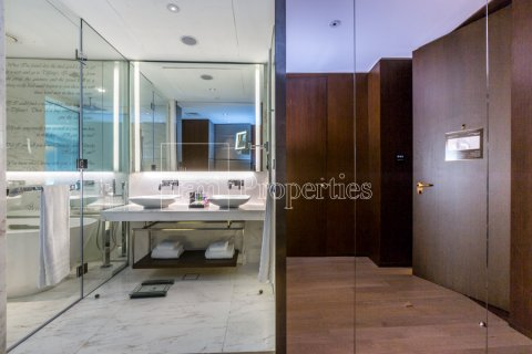 Hotel Apartment in Business Bay, Dubai, UAE 46.9 sq.m. № 4933 - photo 10