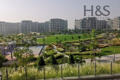 Apartment in Dubai Hills Estate, Dubai, UAE 1 bedroom, 67.1 sq.m. № 3079 - photo 1