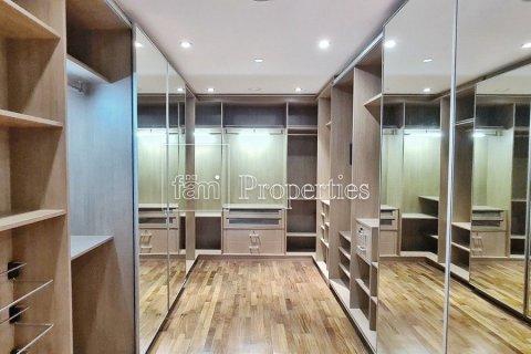 Apartment in Dubai Marina, Dubai, UAE 4 bedrooms, 566.6 sq.m. № 3397 - photo 7