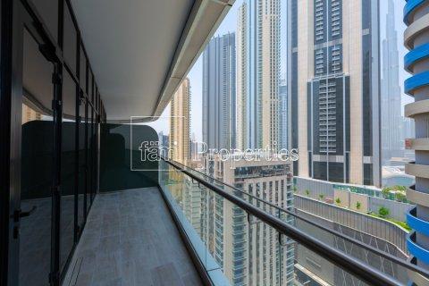 Apartment in Downtown Dubai (Downtown Burj Dubai), Dubai, UAE 1 bedroom, 102.1 sq.m. № 4220 - photo 17