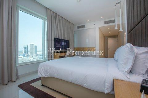 Apartment in Business Bay, Dubai, UAE 1 bedroom, 66.8 sq.m. № 4949 - photo 6