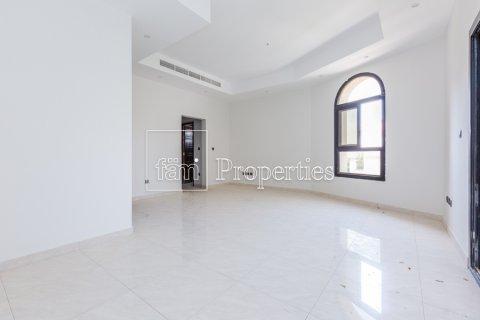 Villa in Dubai Land, Dubai, UAE 5 bedrooms, 534.2 sq.m. № 4776 - photo 20