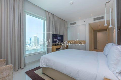 Apartment in Business Bay, Dubai, UAE 1 bedroom, 66.8 sq.m. № 4949 - photo 9