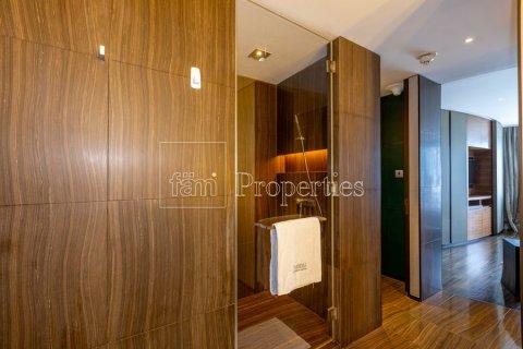 Apartment in Downtown Dubai (Downtown Burj Dubai), Dubai, UAE 1 bedroom, 93.9 sq.m. № 5303 - photo 23