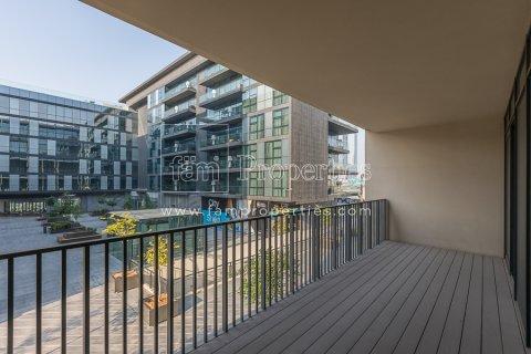 Apartment in Jumeirah, Dubai, UAE 2 bedrooms, 182 sq.m. № 4679 - photo 3