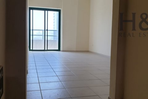 Building in Barsha Heights (Tecom), Dubai, UAE 139.4 sq.m. № 2778 - photo 3