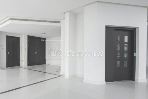 Apartment in Dubai Marina, Dubai, UAE 3 bedrooms, 199.4 sq.m. № 4822 - photo 2