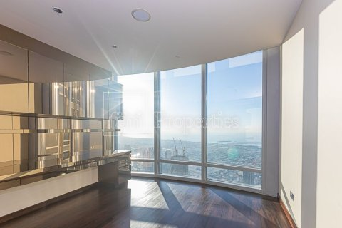 Penthouse in Downtown Dubai (Downtown Burj Dubai), Dubai, UAE 4 bedrooms, 397.4 sq.m. № 3300 - photo 6
