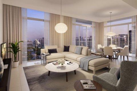 Apartment in Dubai Hills Estate, Dubai, UAE 3 bedrooms, 147 sq.m. № 6682 - photo 13