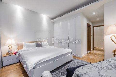 Apartment in Jumeirah, Dubai, UAE 2 bedrooms, 177.4 sq.m. № 4766 - photo 8