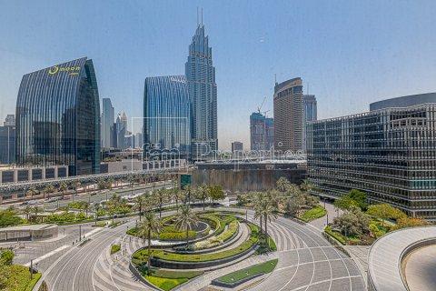 Apartment in Downtown Dubai (Downtown Burj Dubai), Dubai, UAE 1 bedroom, 97.6 sq.m. № 5096 - photo 11