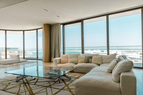 Apartment in Jumeirah Lake Towers, Dubai, UAE 4 bedrooms, 607 sq.m. № 6604 - photo 4