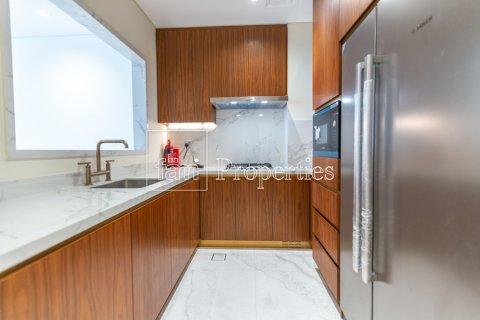 Apartment in Downtown Dubai (Downtown Burj Dubai), Dubai, UAE 1 bedroom, 102.1 sq.m. № 4220 - photo 7