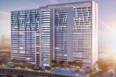 Apartment in Business Bay, Dubai, UAE 2 bedrooms, 84.4 sq.m. № 4697 - photo 7