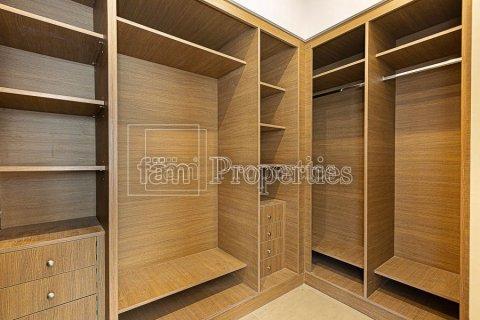 Villa in Dubai Hills Estate, Dubai, UAE 4 bedrooms, 458.3 sq.m. № 3199 - photo 6
