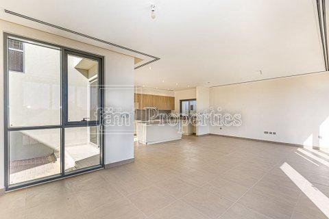 Villa in Dubai Hills Estate, Dubai, UAE 4 bedrooms, 458.3 sq.m. № 3199 - photo 5
