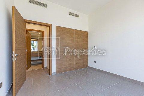 Villa in Dubai Hills Estate, Dubai, UAE 4 bedrooms, 458.3 sq.m. № 3199 - photo 9