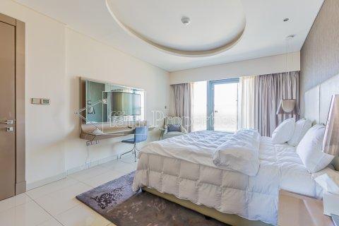 Apartment in Business Bay, Dubai, UAE 2 bedrooms, 128.9 sq.m. № 4861 - photo 6