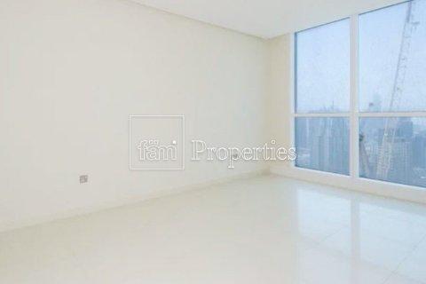 Apartment in Dubai Marina, Dubai, UAE 3 bedrooms, 199.4 sq.m. № 4822 - photo 3
