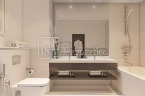 Apartment in Dubai Hills Estate, Dubai, UAE 1 bedroom, 62.9 sq.m. № 3200 - photo 3