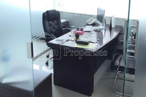 Office in Business Bay, Dubai, UAE 79 sq.m. № 3237 - photo 7